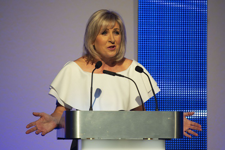 Sian-Lloyd-Cardiff-Business-Awards-2018